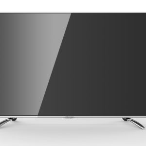 "Hisense 55"" LED Smart TV"