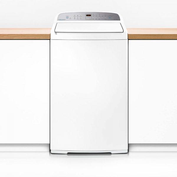 7KG-TL-WMC-in-laundry