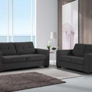 Ann Lounge Suite 3 + 2 Seater