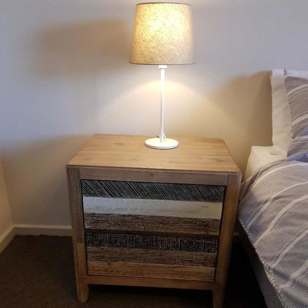 Bahamas Bedside Table