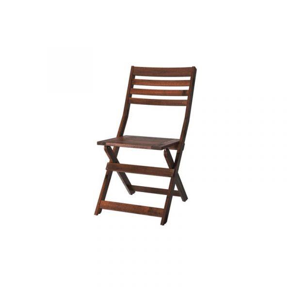 Entertainer-folding-chair