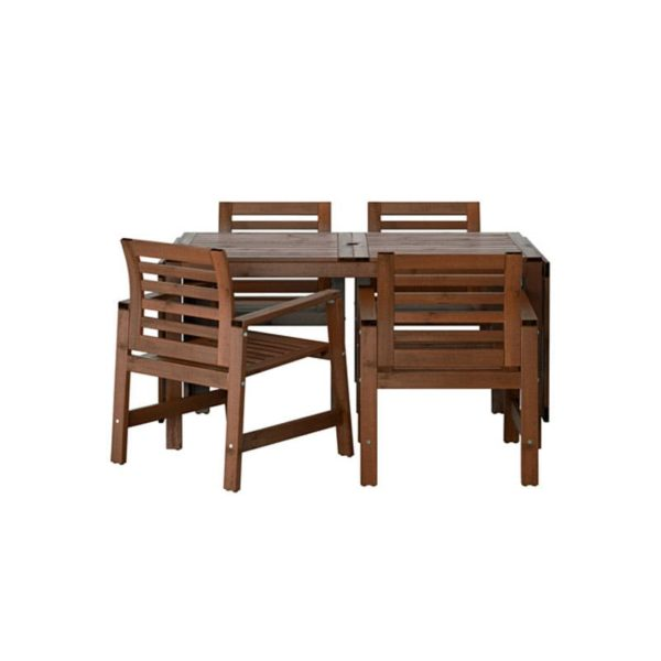Entertainer-table-chairs-w-armrests-outdoor__0310419_PE513341_S4