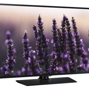 """Samsung 48"""" LED TV RENTAL"""