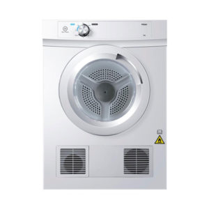 Haier 6kg Manual Dryer
