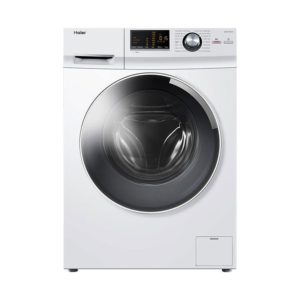 Haier 7.5kg Front Load Washing Machine