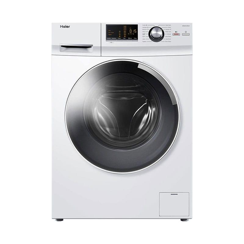 7.5kg Front Load Washing Machine