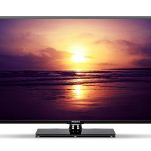 """Hisense 32"""" LED TV"""
