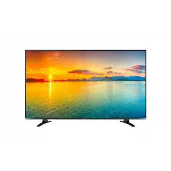 55 inches LED HD TV