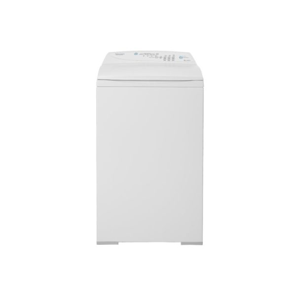 MW513 Washing machine