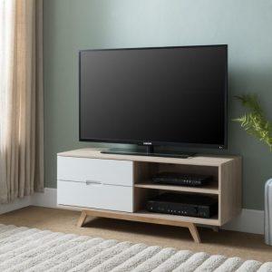 Nova TV Cabinet