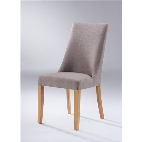 Palermo 5 Piece Chairs - Click on Rentals