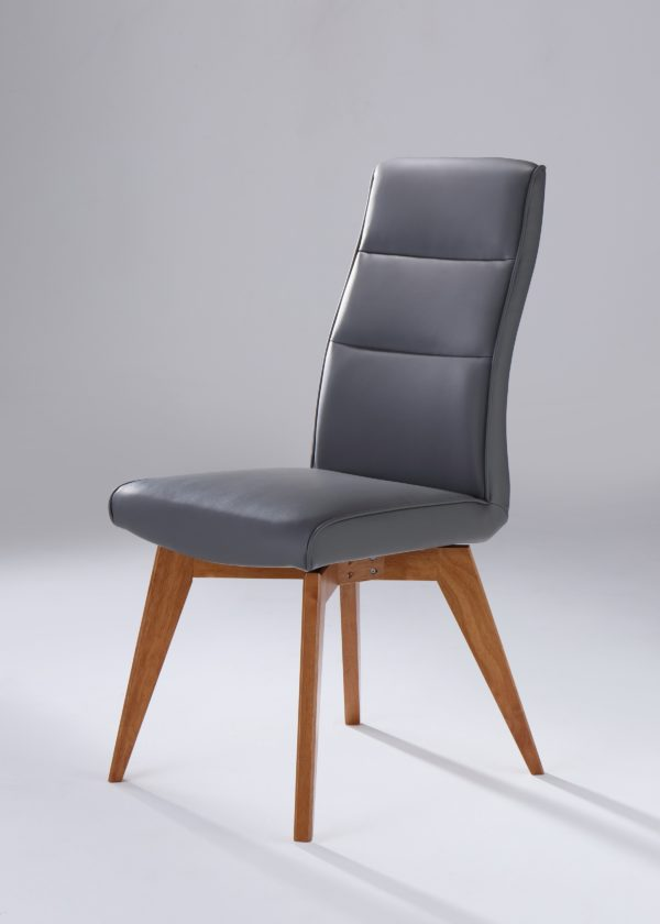 Seattled 1300 5l Chair Sheeva - Click On Rental