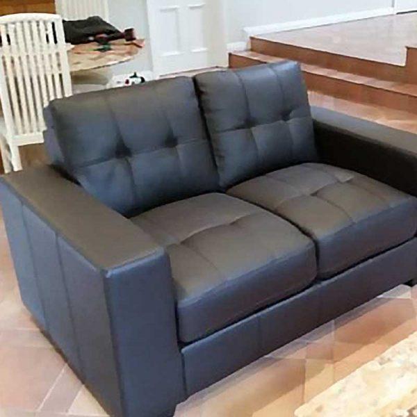 Tara 2 Seater - Click on Rentals