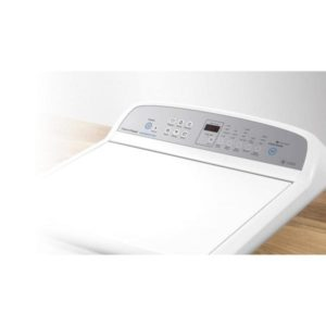 Fisher & Paykel Washsmart 8kg Top Load Washing Machine