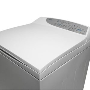 Fisher & Paykel 8kg Top Load Washing Machine