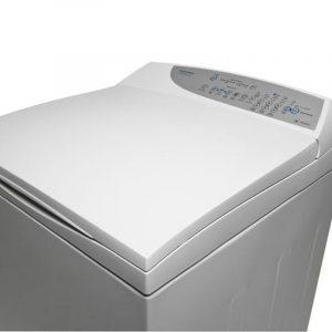 Fisher & Paykel 8kg Top Load Washing Machine
