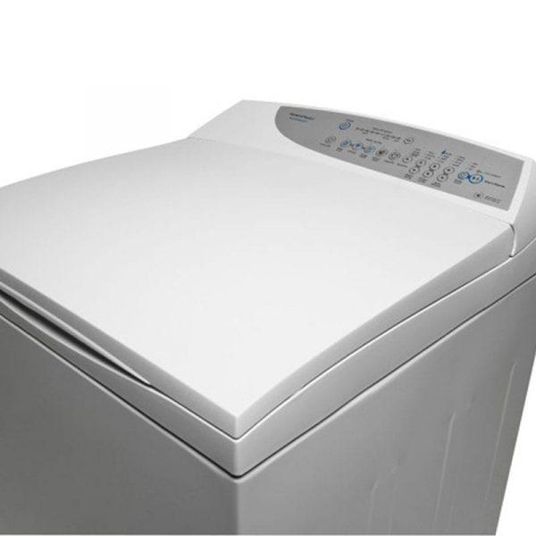 WA80T65G_feature_01