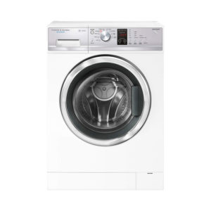 Fisher & Paykel 7.5kg Front Load Washing Machine