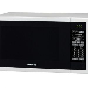 Samsung 40LT Microwave Oven