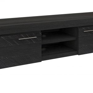 Kanye TV Cabinet