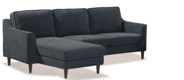 Nancy-Lounge-2-Seater-Chaise-Right-Hand-Culp-Flanigan-BT-Midnight