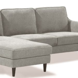 Nancy 3-Seater Modular Chaise Lounge