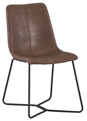 Stanwell-Dining-Chair-Brown