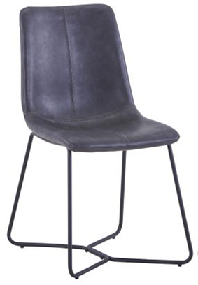 Stanwell-Dining-Chair-Grey