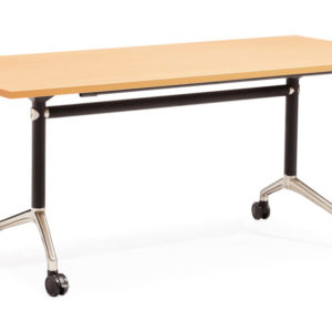 Typhoon Flip Top Desk & Chair