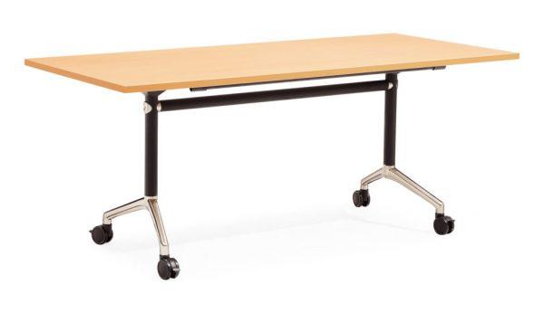 Typhooon Flip Top Table - Click On Rentals