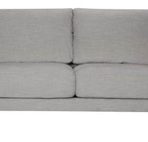 Lucie 2 Seater Fabric Lounge Suite