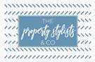 Stylists Min - Click On Rentals