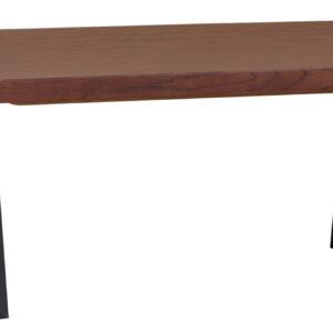 Heston Coffee Table