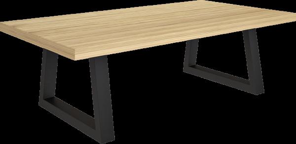 Heston Coffee Table Model - Click on Rentals