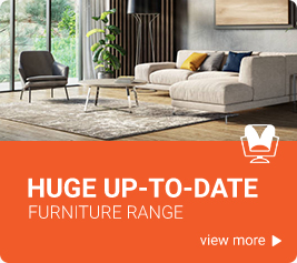 Huge Up to Date Banner - Click on Rentals