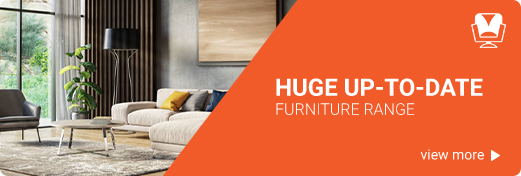 Huge Up-To-Date Banner - Click on Rentals