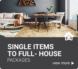 Single Items Full Banner - Click on Rentals