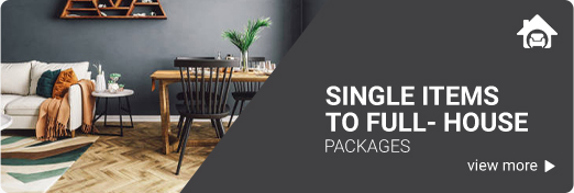 Single Items Banner - Click on Rentals