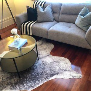 Hugo 3 Seater Lounge Suite