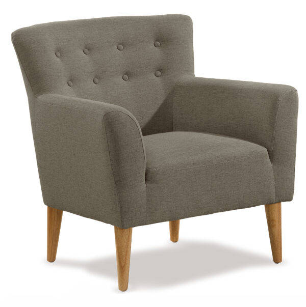 Peggy Arm Chair - Click on Rentals