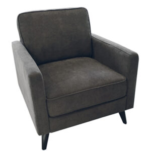 Barletto Arm Chair