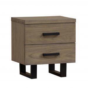 Heston Bedside Table