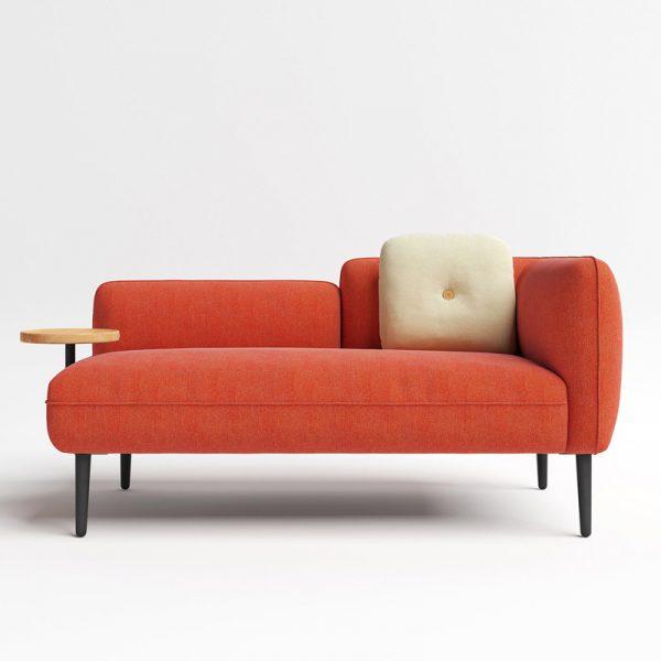 Howard Orange