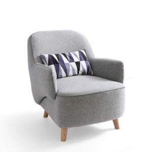 Lily Arm Chair