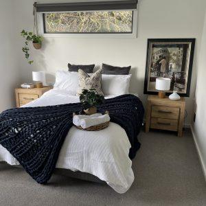 Anglesea Bedside Table