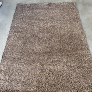 Floor Rug 4
