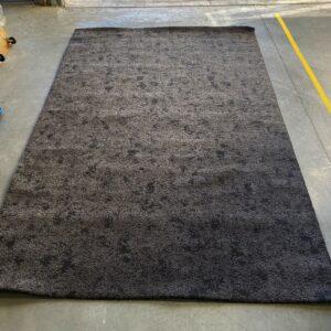 Floor Rug 3