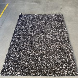 Floor Rug 1