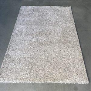 Floor Rug 2
