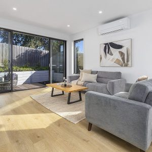 Hugo 3 + 2 Seater Lounge Suite
